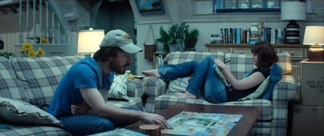 072 10 Cloverfield Lane (2016).jpg