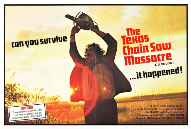 texas_chainsaw_massacre_1_poster_08.jpg