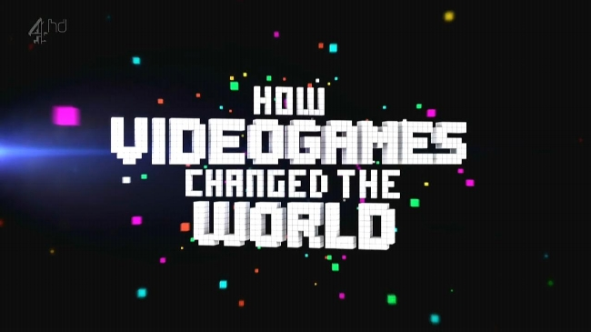 How Videogames Changed The World (1).jpg