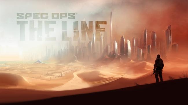 Spec Ops The Line art.jpg