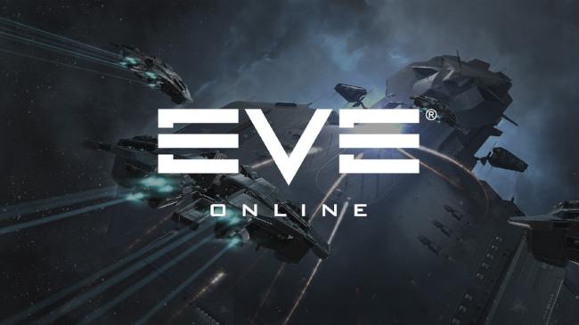 Image result for eve online banner