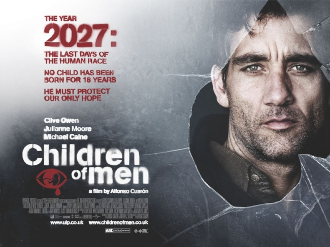children of men.jpg