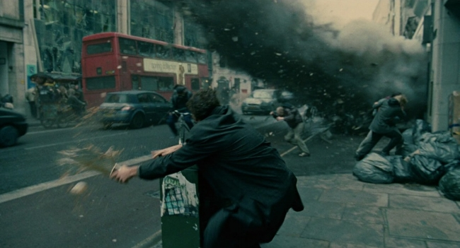 Children of Men (1).jpg