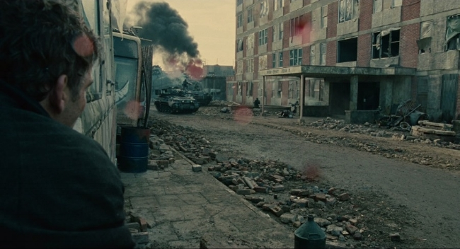 Children of Men (2).jpg