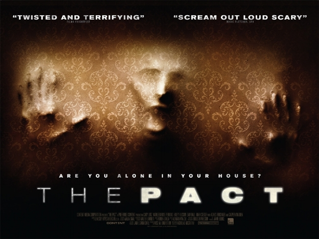 The-Pact-UK-Poster.jpg