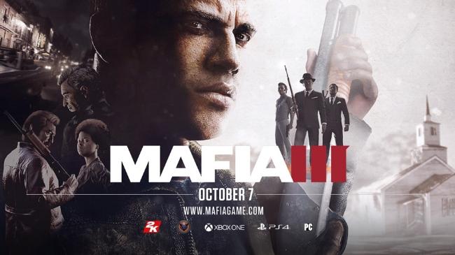 Mafia 3 Banner.jpg