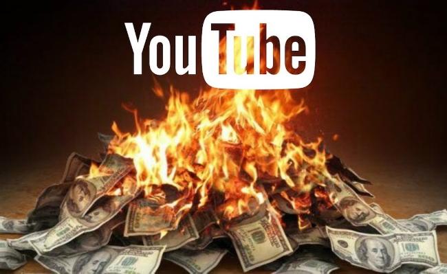 youtube-adpocalypse1.jpg