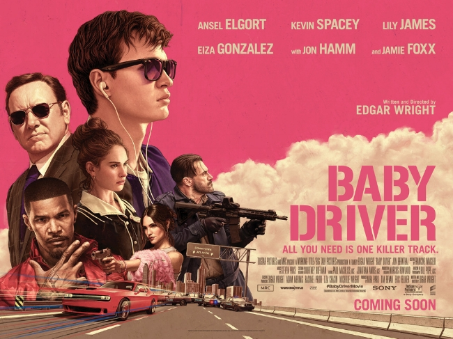Baby Driver Quad Poster.jpg