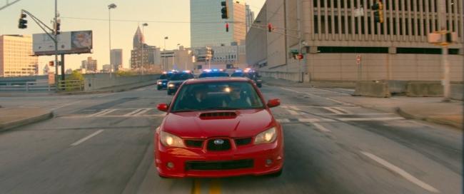 Baby Driver.mkv_snapshot_00.04.44_[2017.09.13_13.12.51].jpg