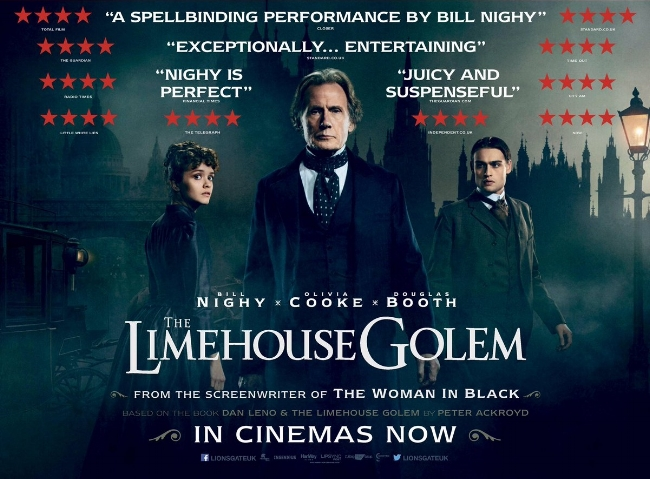 The Limehouse Golem quad poster.jpg