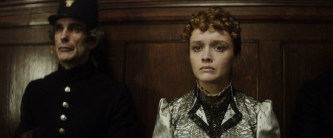 The Limehouse Golem.mkv_snapshot_00.49.19_[2017.09.13_17.02.04].jpg