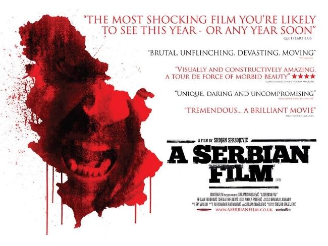 serbian_film_ver2_xlg.jpg