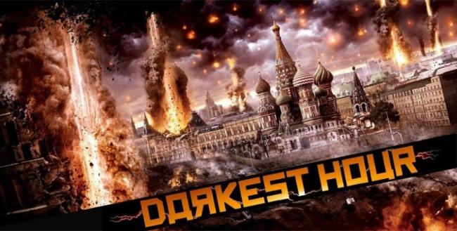 Darkest Hour Banner.jpg