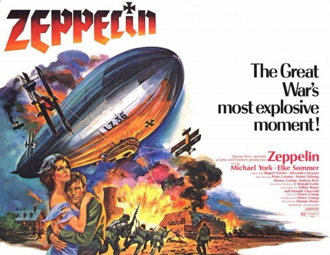 Zeppelin Poster.jpg