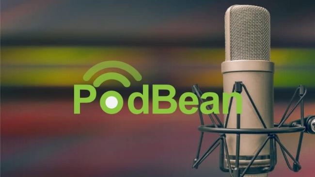 PodBean Banner.jpg