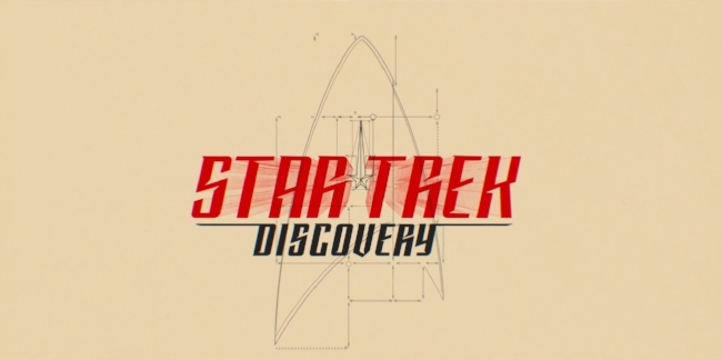 Star Trek Discovery S01E01 The Vulcan Hello.mkv_snapshot_07.19_[2017.09.25_17.54.13].jpg