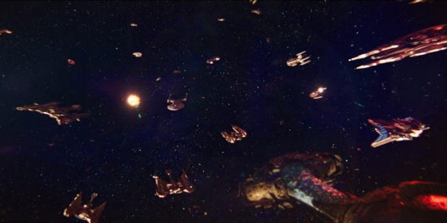Star Trek Discovery S01E02 Battle at the Binary Stars.mkv_snapshot_21.38_[2017.09.25_18.01.26].jpg