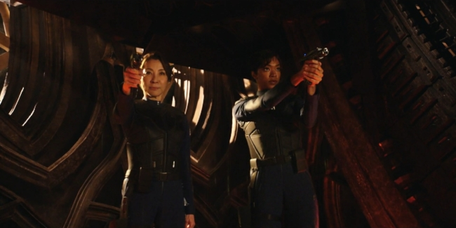Star Trek Discovery S01E02 Battle at the Binary Stars.mkv_snapshot_32.00_[2017.09.25_18.04.12].jpg