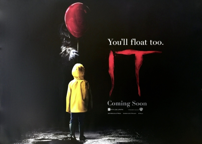 it-2017-teaser-uk-quad.jpg