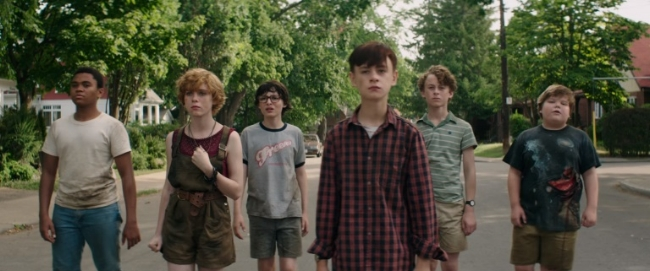 it-movie-trailer-screencaps-4-768x321.jpg