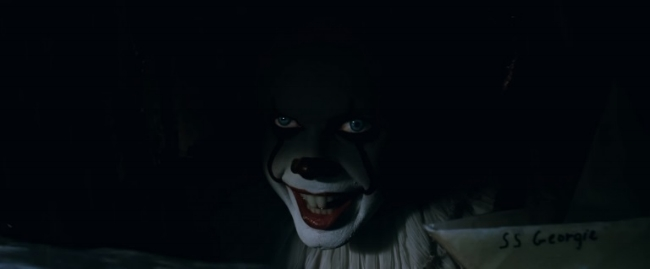 it-movie-trailer-screencaps--768x319.jpg