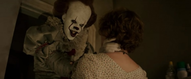 it-movie-trailer-screencaps-3-768x317.jpg