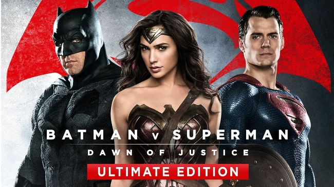 Batman v Superman Dawn of Justice Ultimate Edition.jpg
