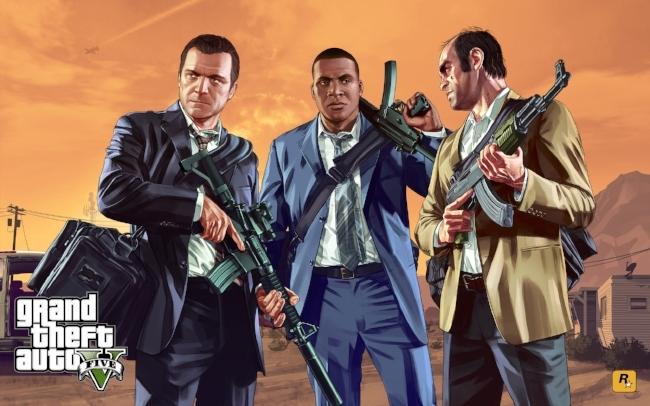 GTA V Banner.jpg