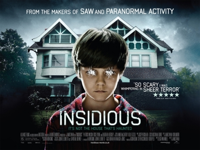 Insidious Quad Poster.jpg