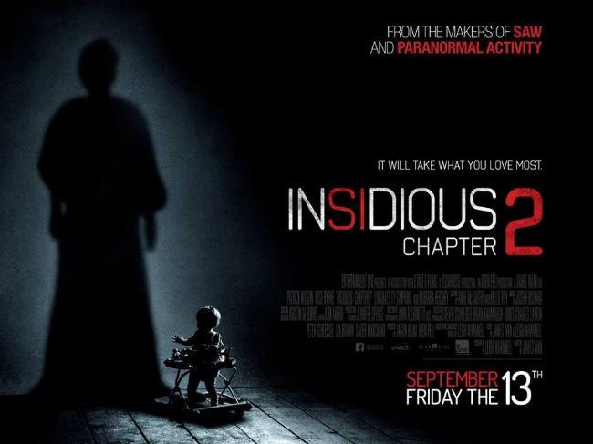 Insidious Chapter 2 Quad Poster.jpg