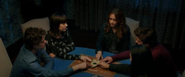 Ouija A.jpg