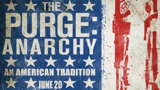 The Purge Anarchy.jpg
