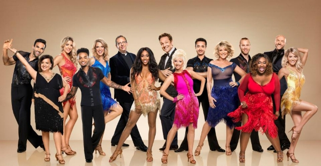Strictly Come Dancing 2017 contestants.jpg