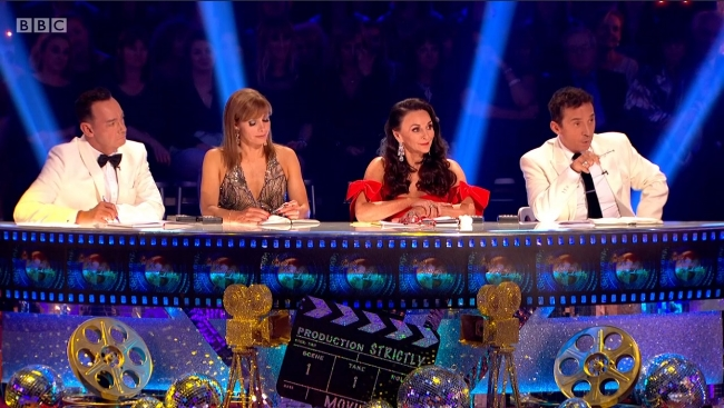 Judges Strictly Come Dancing 2017.jpg