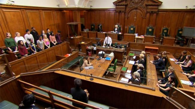 Court room.jpg