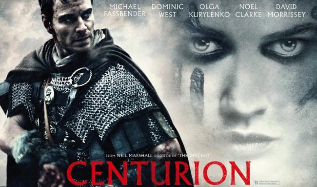 centurion-banner1.jpg