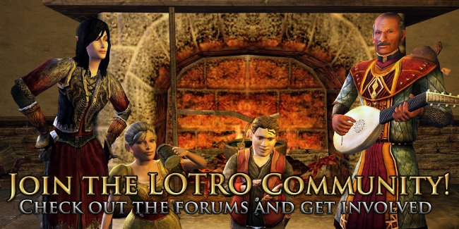 lotro_generic_teleport_screen_02.jpg