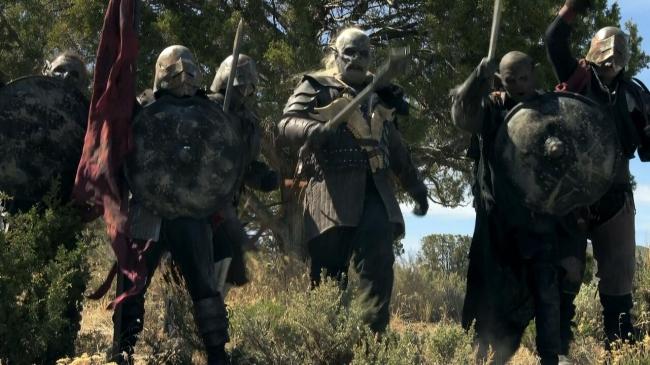 Orc Wars 2013 (1).jpg
