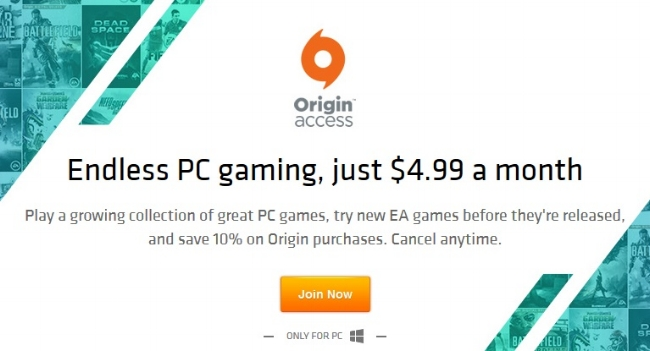 ea-origin-access-detail.jpg