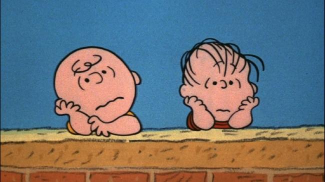 1966 Its The Great Pumpkin Charlie Brown.mkv_snapshot_24.15_[2017.10.28_23.54.04].jpg
