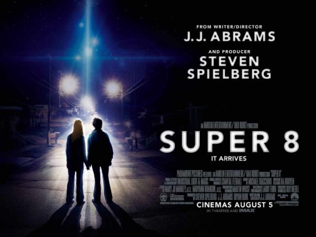 super8 poster.jpg