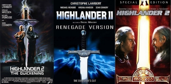 Highlander 2 The Quickening.jpg