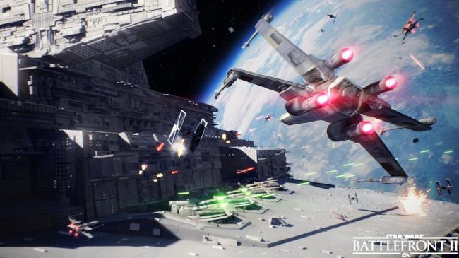 star-wars-battlefront-2-x-wing.jpg