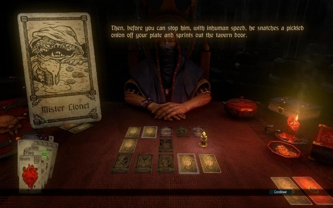 Hand of Fate (1).jpg