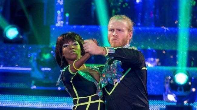 Strictly 2017 Week 9  Jonnie.jpg