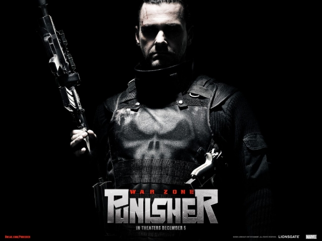 punisher_war_zone10-1024x768.jpg