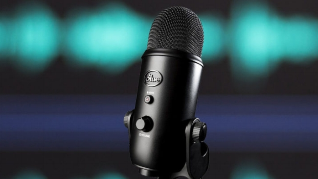 microphone-podcast-994x400.jpg