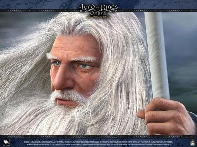 Gandalf LOTRO SA.jpg