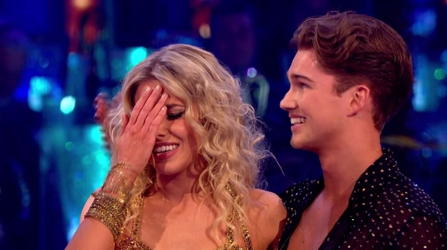 Strictly Week 12 Mollie and AJ.jpg