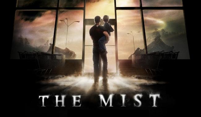 the-mist-1.jpg